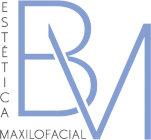 Dra. Moralejo – Estética Maxilofacial Logo