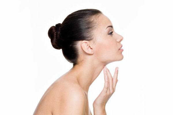 liposucción cervical