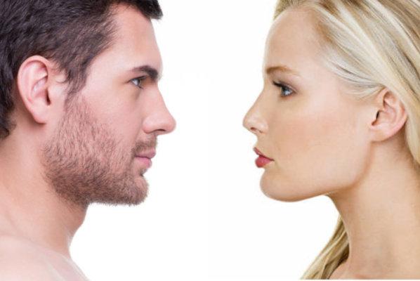 rinoplastia cirugia de nariz